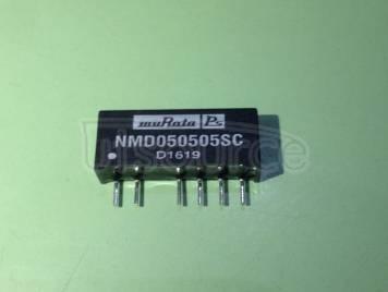 NCS3S1205SC