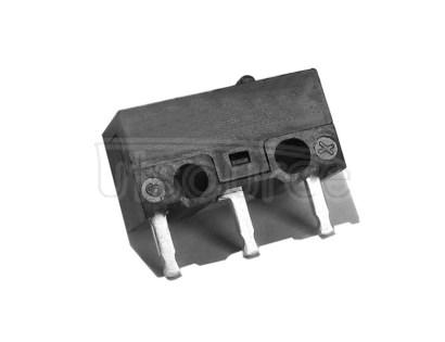 MX mechanical keyboard shaft CHERRY Grey Action