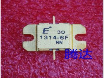 FLM1314-6F