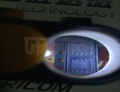 BQ2057WSN IC LITH-ION LDO CHRG MGMT 8-SOIC