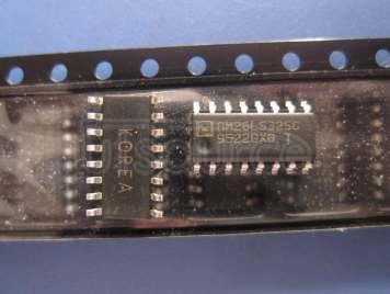 AM26LS32SC