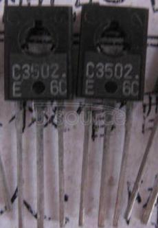 2SC3502