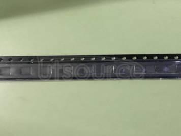 SY8037BDCC