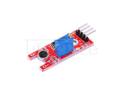KEYES microphone sound sensor module KY-038 FOR ARDUINO