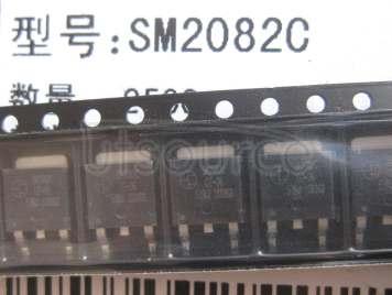 SM2082C