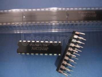 TC74HC7240AP/74HC7240AP