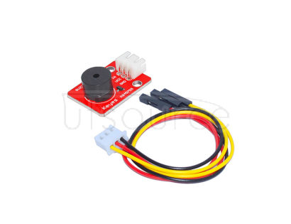 KEYES Active Buzzer Sound Module for Arduino