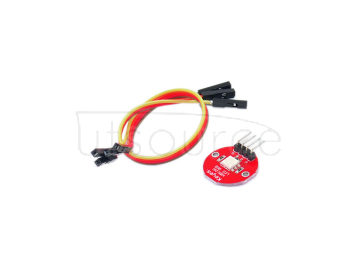 KEYES 5050 full-color LED/ three color SMD sensor module