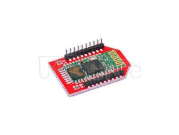 Arduino Bluetooh Bee hc-05