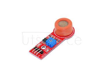 KEYES Sensor Series /ARDUINO MQ-3  Alcohol Sensor