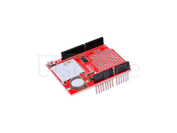 Arduino Data logging shield XD-204