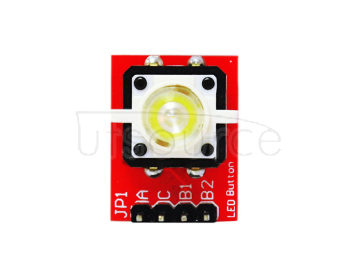 LED lighting button