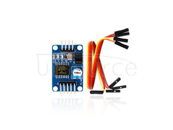 PCF8591 module/ AD/DA conversion module/ modulus to modulus conversion/ 4 PIN Dupont line included