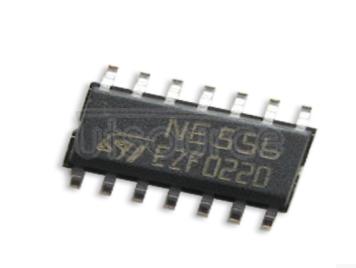 NE556DT