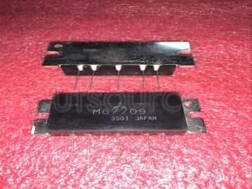 M67709
