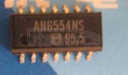AN6554NS-(E2)