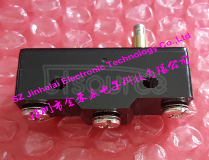 100%New and original OMRON Micro switch Z-15GS-B