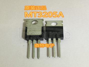 MT3205