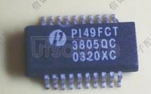 PI49FCT3805QC