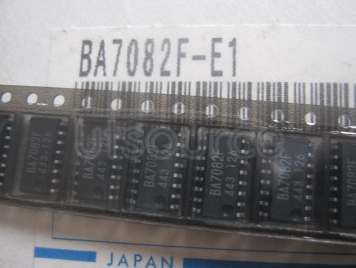 BA7082F-E1