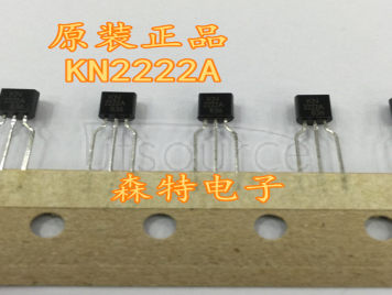 KN2222A