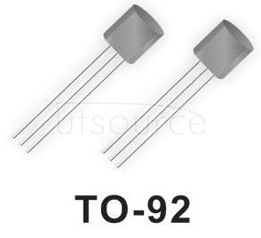 ZTX849