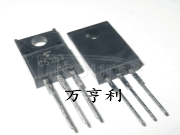 2SC5353