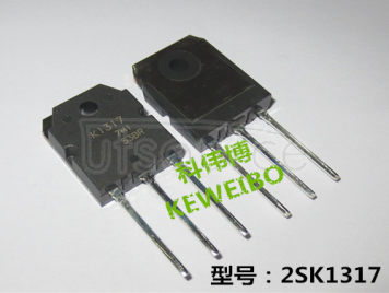 2SK1317