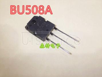 BU508A