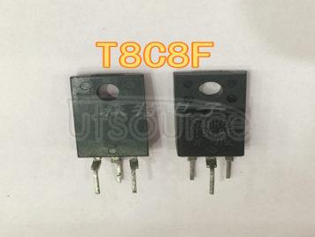 T8C8F
