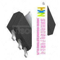 ZXMS6001N3TA