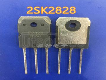 2SK2828 K2828