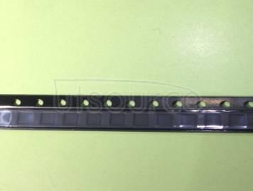QTLP670CAGTR