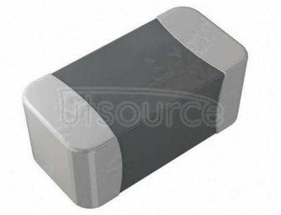 MURATA/thermistor NTCG103JF103FT1 NTC NTC THERMISTOR 10K OHM 1% 0402
