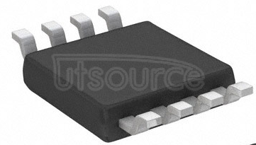 TC7W32F High Speed CMOS Dual 2 Input OR GateCMOS 2