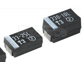TR3A336M6R3C0800