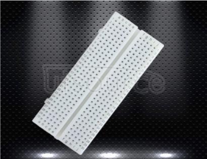 300 hole bread plate,Circuit board 300 hole test board