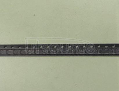 TC7SET02FU 2-INPUT NOR GATE