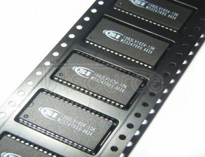 IS63LV1024-15K 128K x 8 HIGH-SPEED CMOS STATIC RAM 3.3V REVOLUTIONARY PINOUT
