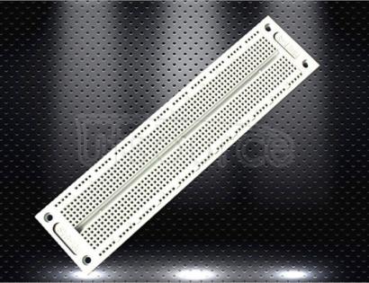 Syb-120 bread plate 188*46*8.5mm. Bread plate SYB - 120