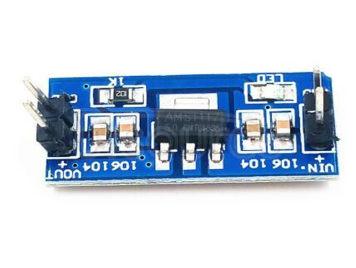 5.0 V power supply module AMS1117-1117-5.0-5 V power supply module