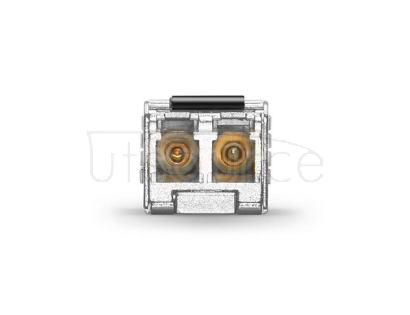 Generic Compatible 25G SFP28 1310nm 10km DOM Transceiver