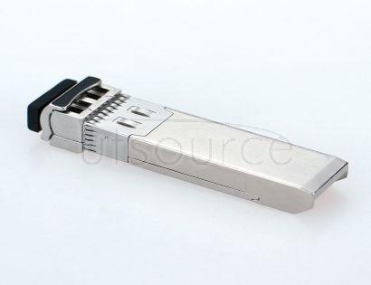 Cisco SFP-25G-LR-S Compatible 25G SFP28 1310nm 10km DOM Transceiver