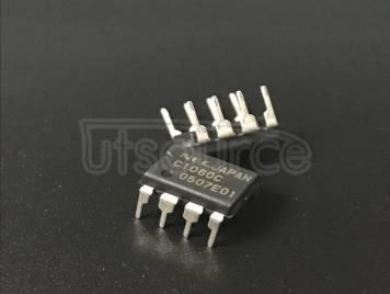 NEC1060C