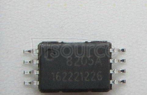 TC7W02FU High Speed CMOS Dual 2 Input NOR GateCMOS 2