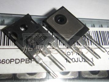 IRGP35B60PDPBF