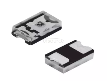 TEMD7100X01 PHOTODIODE PIN 950NM 0805