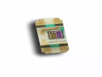 APDS-9006-020 AMBIENT LIGHT SENSOR 4CHIPLED