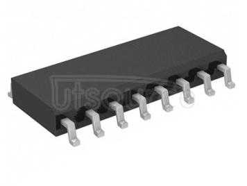 Logic integrated circuit 74HC139D