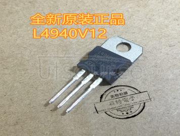 L4940V12